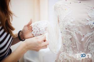 Anne-Mariee, свадебный салон - фото 5