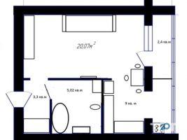 Антар-недвижимость, агентство недвижимости - фото 1