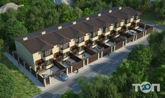 Антар-недвижимость, агентство недвижимости - фото 3