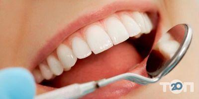 APEX, стоматологическая клиника - фото 2