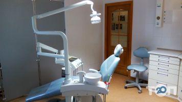 Злагода, стоматология - фото 2