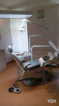 Злагода, стоматология - фото 3