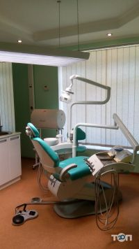 Злагода, стоматология - фото 7