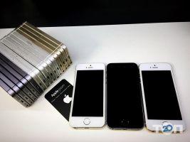 Apple room & Xiaomi, магазин и сервисный центр - фото 3