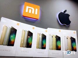 Apple room & Xiaomi, магазин и сервисный центр - фото 4