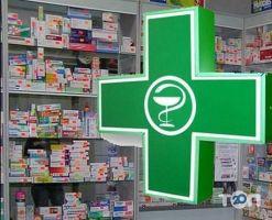 Аптекарь, аптека - фото 2