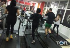 Арена, фитнес клуб - фото 2