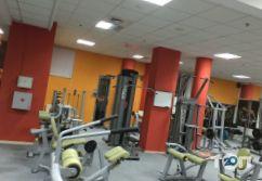 Арена, фитнес клуб - фото 3