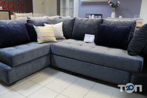 AriMax, салон-магазин мебели - фото 13