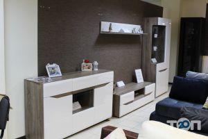 AriMax, салон-магазин мебели - фото 18