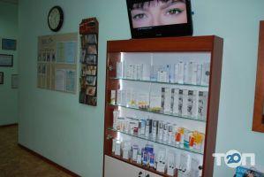 Аристо, студия лазерной косметологии - фото 4
