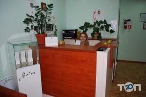 Аристо, студия лазерной косметологии - фото 5