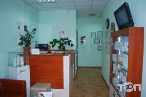 Аристо, студия лазерной косметологии - фото 6