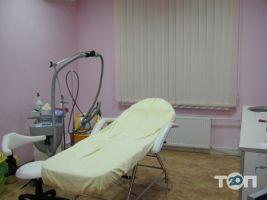 Аристо, студия лазерной косметологии - фото 7