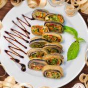 Арт Хаус, ресторан украинской и европейской кухни - фото 6