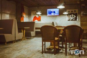 BEEF EATER, art-pub - фото 3