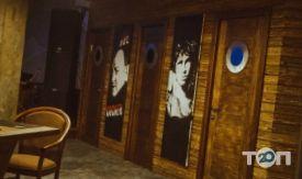 BEEF EATER, art-pub - фото 4