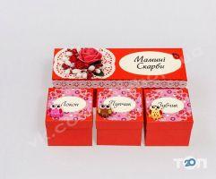 Art Shop Butterfly, сувеніри та аксесуари - фото 4