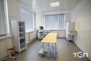 Артромед,  медицинский центр спортивной реабилитации - фото 3