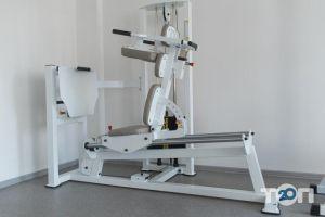 Артромед,  медицинский центр спортивной реабилитации - фото 6