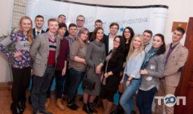 Ассоциация евроклубов Винницкой - фото 1