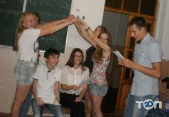 Ассоциация евроклубов Винницкой - фото 4