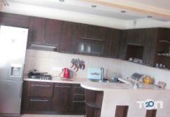 Asteria, мягкая корпусная мебель, ремонт реставрация мебели - фото 127
