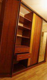 Asteria, мягкая корпусная мебель, ремонт реставрация мебели - фото 1