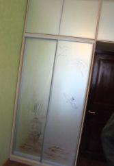 Asteria, мягкая корпусная мебель, ремонт реставрация мебели - фото 5