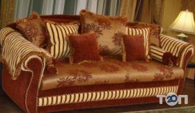 Asteria, мягкая корпусная мебель, ремонт реставрация мебели - фото 7