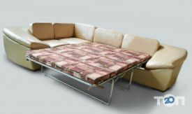 Asteria, мягкая корпусная мебель, ремонт реставрация мебели - фото 13