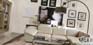Asteria, мягкая корпусная мебель, ремонт реставрация мебели - фото 15