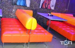 Asteria, мягкая корпусная мебель, ремонт реставрация мебели - фото 41