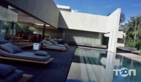 Атланта, агентство недвижимости - фото 4