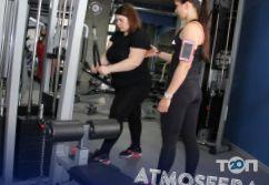 Atmosfera, Атмосфера, фитнес-клуб (Фитнес Одесса) - фото 52