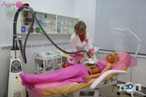 Аура, клиника лазерной косметологии - фото 5