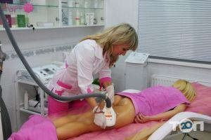 Аура, клиника лазерной косметологии - фото 6