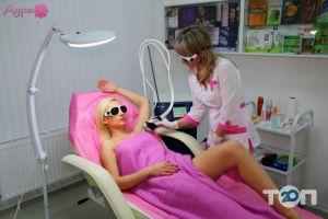 Аура, клиника лазерной косметологии - фото 7