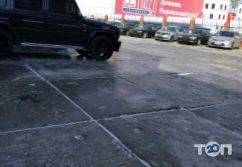 Autogalaktika, cеть автосалонов в Одессе, Автогалактика - фото 2