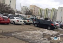Autogalaktika, cеть автосалонов в Одессе, Автогалактика - фото 7