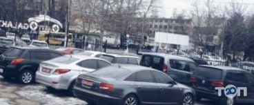 Autogalaktika, cеть автосалонов в Одессе, Автогалактика - фото 9