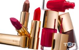Avon, косметика и парфюмерия - фото 3