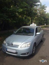 Автобан-Юг, сеть автошкол - фото 2