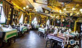 Автогриль Мысливец, ресторан - фото 3