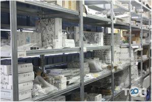 Avtonova-D, магазин автозапчастей - фото 1