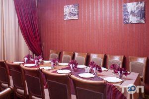 Автопорт, гостинично-ресторанный комплекс - фото 6