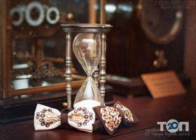 Студия преобразований (Tanya Rybak), авторская одежда и вышивка - фото 4