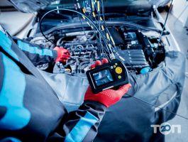 Бош Сервис Автодром, диагностика и ремонт автомобилей - фото 8
