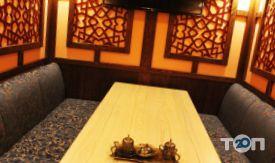 Айва,Чайхана ресторан узбекской кухни - фото 2