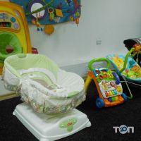 Baby Service, прокат детских товаров - фото 3